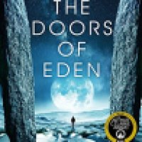 Book Review: The Doors of Eden by Adrian Tchaikovsky