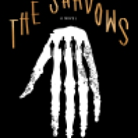 Audiobook Review: The Shadows by Alex North