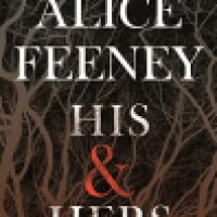 Audiobook Review: His & Hers by Alice Feeney