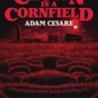 YA Weekend Audio: Clown in a Cornfield by Adam Cesare
