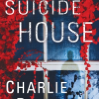 Book Review: The Suicide House by Charlie Donlea