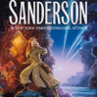 Book Review: Rhythm of War by Brandon Sanderson