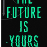 Book Review: The Future Is Yours by Dan Frey