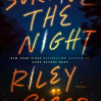 Thursday Thriller Audio: Survive the Night by Riley Sager