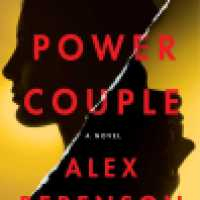Review: The Power Couple by Alex Berenson