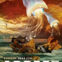 Book Review: Adrift by W. Michael Gear