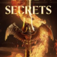 #WyrdAndWonder YA Weekend Audio: Blade of Secrets by Tricia Levenseller