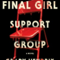 Audiobook Review: The Final Girl Support Group by Grady Hendrix