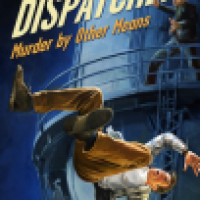 Novella Review: The Dispatcher: Murder by Other Means by John Scalzi