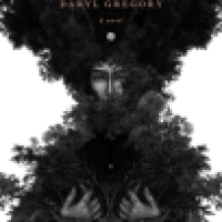 Audiobook Review: Revelator by Daryl Gregory