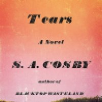 Thursday Thriller Audio: Razorblade Tears by S.A. Cosby