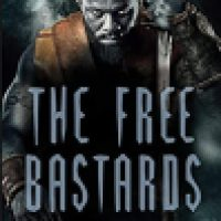Book Review: The Free Bastards by Jonathan French