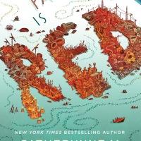 Bookshelf Roundup: 07/24/21: Stacking the Shelves & Recent Reads