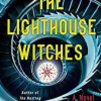 Book Review: The Lighthouse Witches by C.J. Cooke